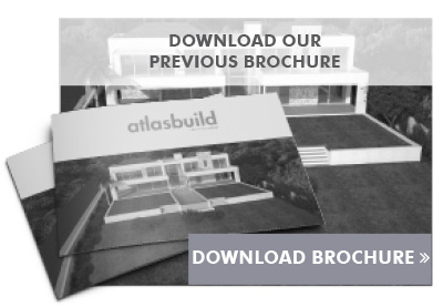 Download Our Previous Brochure