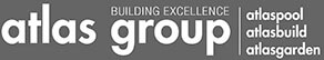 atlas group Logo